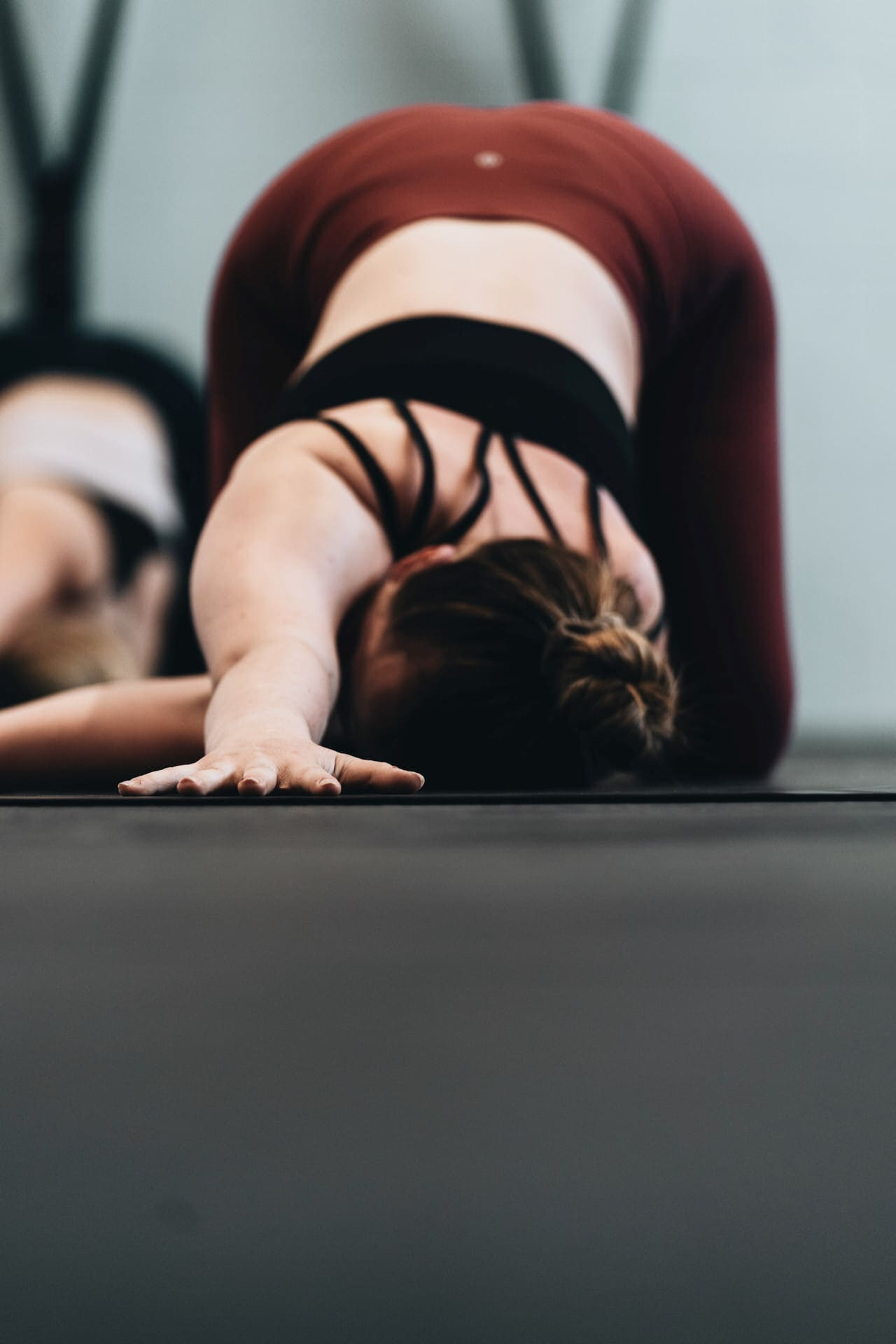 palestra_olympia_yoga2