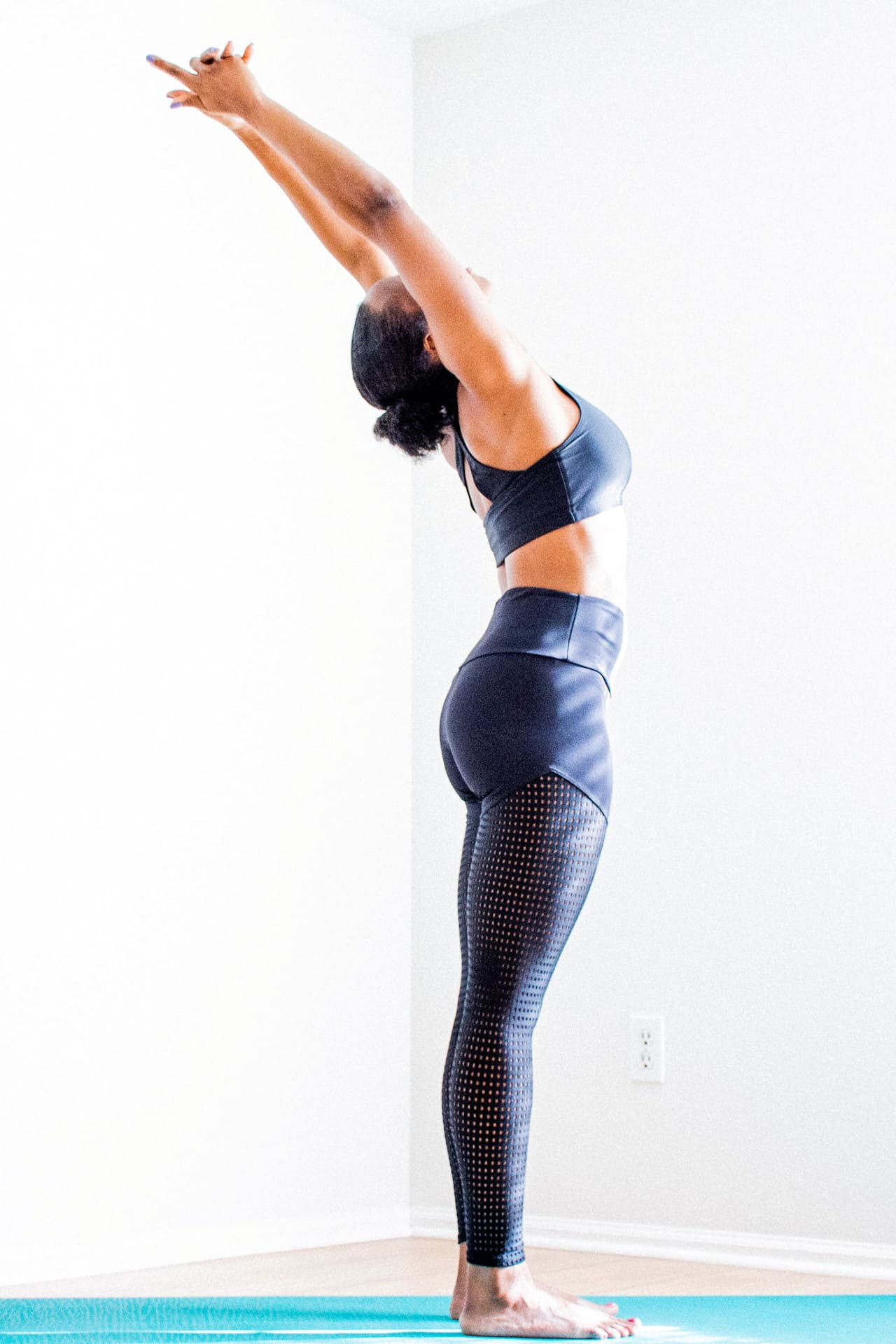 palestra_olympia_yoga3