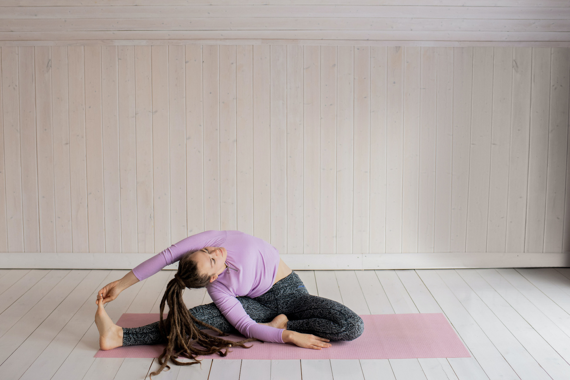 palestra_olympia_yoga4