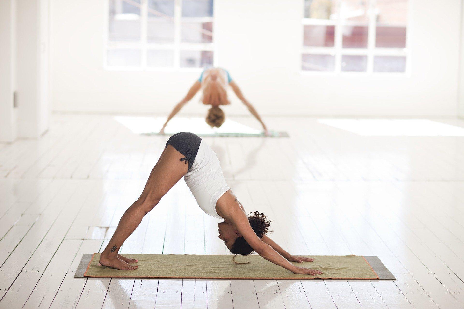 palestra_olympia_yoga5